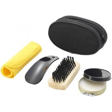 Hammond shoe polish kit19538568