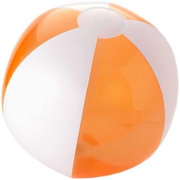 Bondi inflatable beach ball19538620
