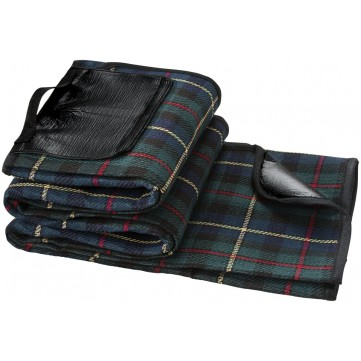 Park water and dirt resistant picnic blanket19538702