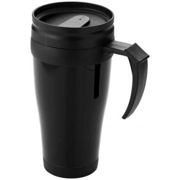 Daytona 440 ml insulated mug19538718
