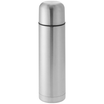 Gallup 500 ml vacuum insulated flask19538792