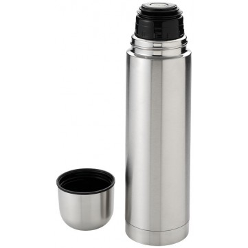 Sullivan 750 ml vacuum insulated flask19542998