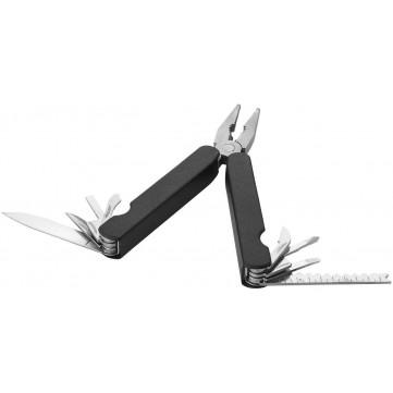 Tonka 15-function multi-tool19543853