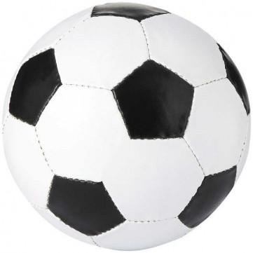Curve size 5 football19544168
