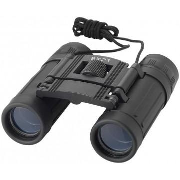 Warren 8 x 21 binoculars19544598