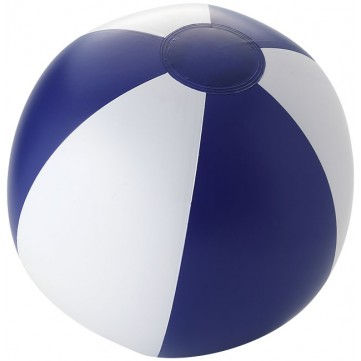 Palma inflatable beach ball19544608