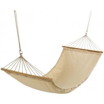 Bora Bora hammock19544706
