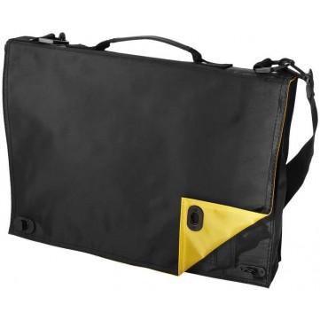Washington conference bag19546273