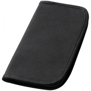 Bilbao travel wallet19546409