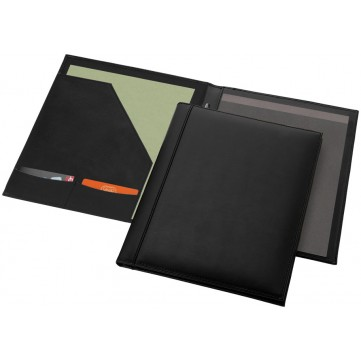 Harvard A4 Leather portfolio547370-config