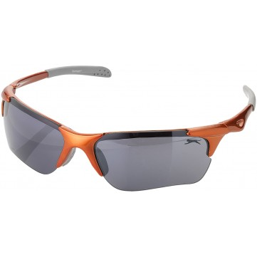 Kendal Sunglasses19547510