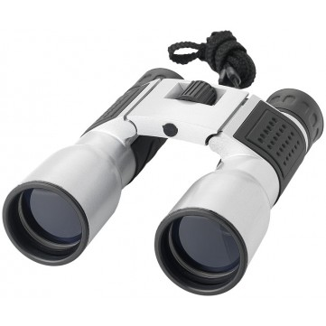 Bruno 8 x 32 binoculars19547778