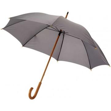 23'' Classic umbrella19547817