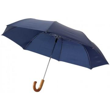 23'' 2-section umbrella19547828