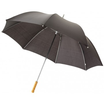 "Karl 30"" umbrella with wooden handle19547884"