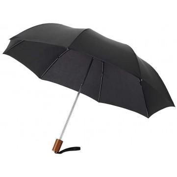 """Oho 20"""" foldable umbrella19547886"""