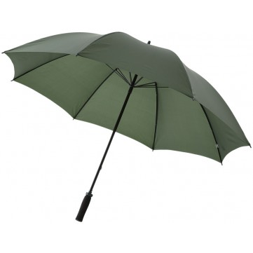 30'' Yfke storm umbrella19547930