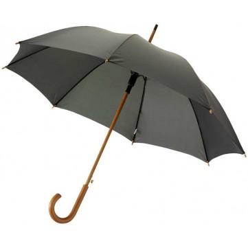 """23"""" Kyle automatic classic umbrella19547953"""