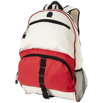Utah backpack19549035
