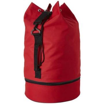 Idaho sailor duffel bag19549242