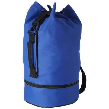 Idaho sailor duffel bag19549243