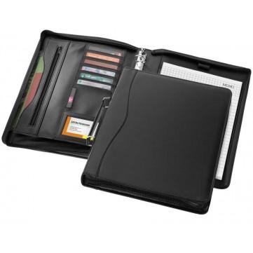 Briefcase A4 portfolio19549300