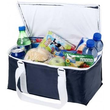 Larvik cooler bag19549363