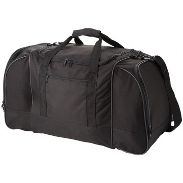 Nevada travel duffel bag19549390