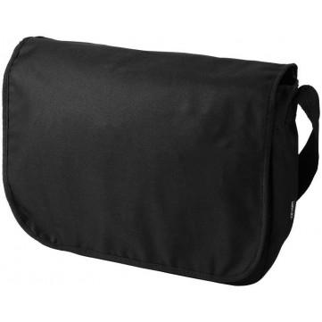 Malibu messenger bag19549490