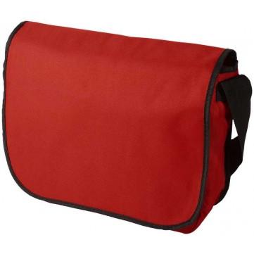 Malibu messenger bag19549493