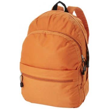 Trend backpack19549654