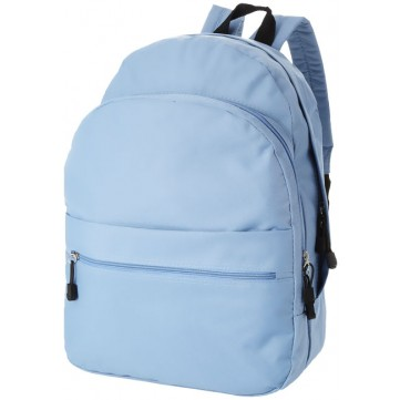 Trend backpack19549656