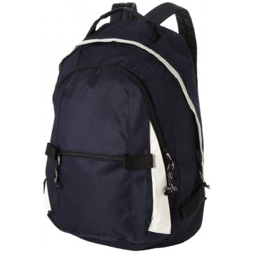 Colorado backpack19549667