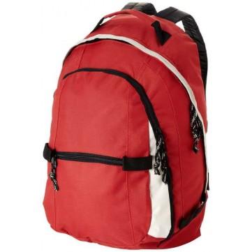 Colorado backpack19549669
