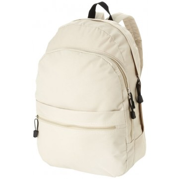 Trend backpack19549691