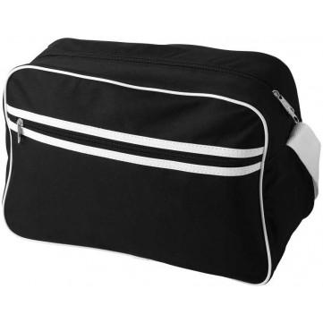 Sacramento messenger bag19549831