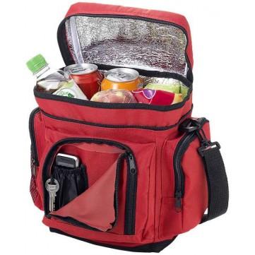 Helsinki cooler bag19549850
