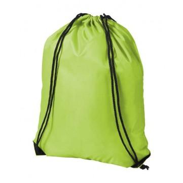Oriole premium drawstring backpack19550170