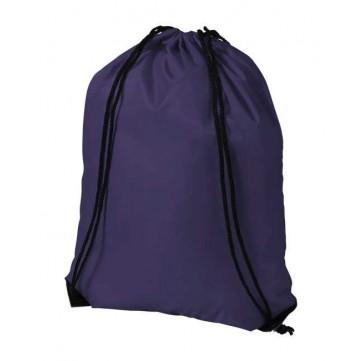 Oriole premium drawstring backpack19550171