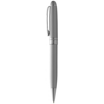 Bristol classically designed ballpoint pen19662070