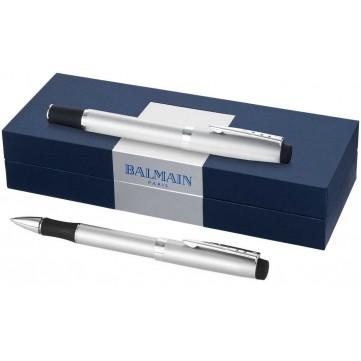 Ballpoint pen gift set19982120
