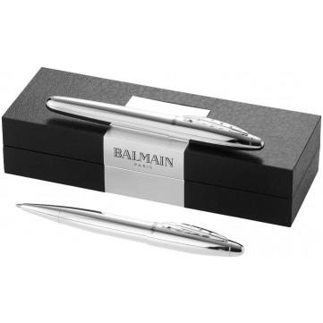 Ballpoint pen gift set19982130