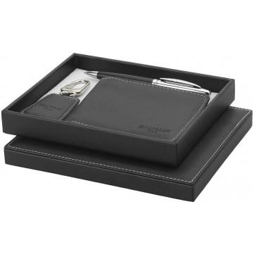 Ballpoint pen gift set19982152