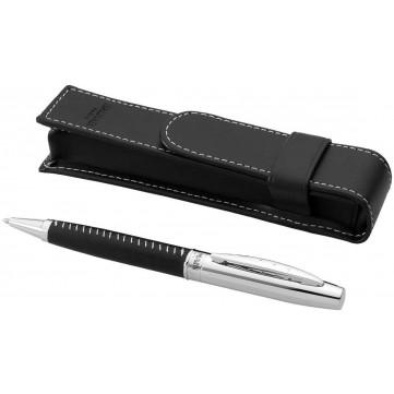 Ballpoint pen19982158