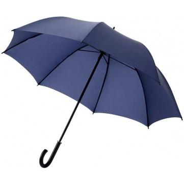 """27"""" Umbrella19984981"""