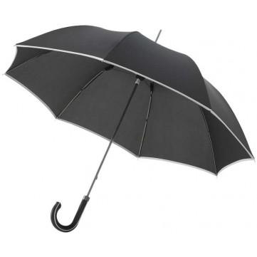 """23"""" Umbrella19984990"""