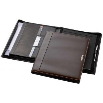 A4 zipper portfolio19985247
