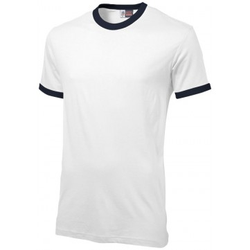 Adelaide Contrast T-Shirt31002012