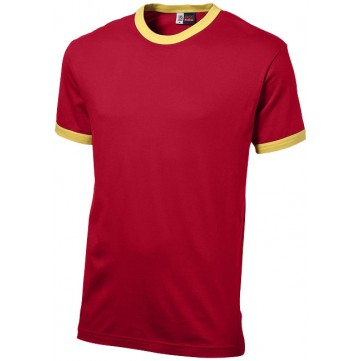 Adelaide Contrast T-Shirt31002261