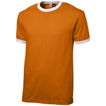 Adelaide Contrast T-Shirt31002335